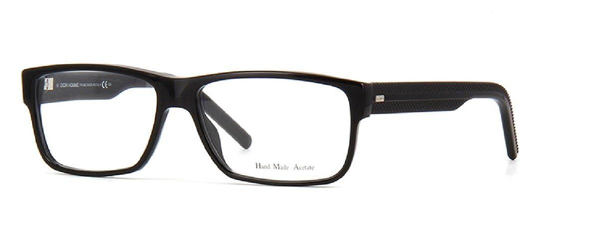 3f1f4268b29cc Christian Dior - BLACK TIE 180
