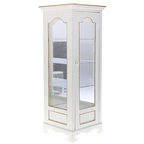 barbie display cabinet - 4