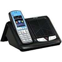 Polycom Spectralink 8410 Speakerphone Dock 2200-30720-001