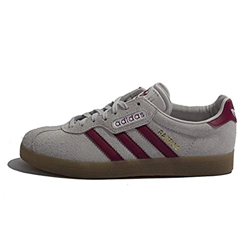 adidas By9777, Chaussures de Fitness Homme