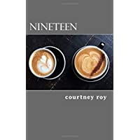 Nineteen: poetry from the nineteenth year of life
