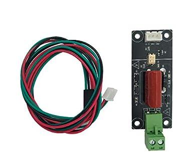 MKS sensor de interrupción de potencia detector de apagado de energía Detector de detección de interrupción