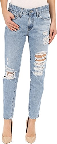 ag-adriano-goldschmied-womens-the-beau-in-20-years-peninsula-20-years-peninsula-jeans-28-x-28