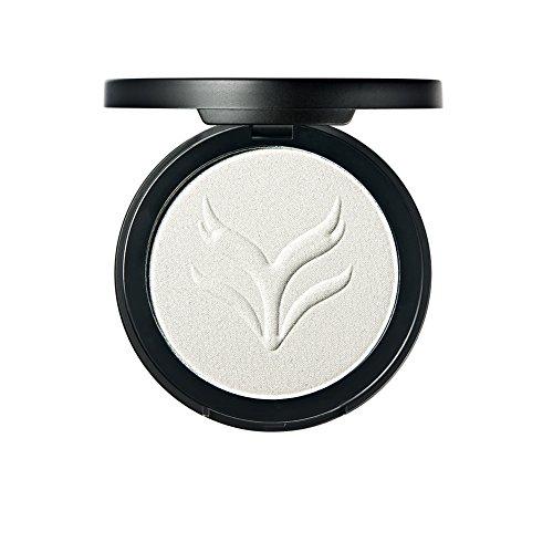 Shouhengda Shimmer Shine Eye Shadow Highlighter Naked Eyeshadow Sleek Bronzer Blush Contour Palette Makeup A01