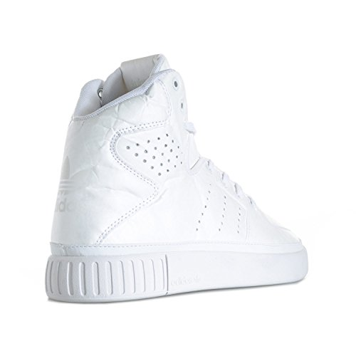 cheap sale for sale cheap sale latest adidas Originals Women's Originals Tubular Invader US5 White 2014 unisex for sale cheap sale wide range of outlet store cheap online Hcvx7MVtoz
