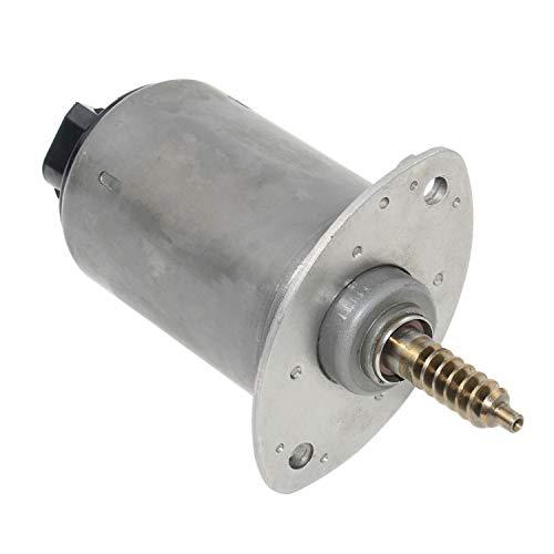 Eccentric Shaft Actuator For BMW E60 F10 E65 F01 E90 E70 X5 Valve Tronic  11377548388 11377518204