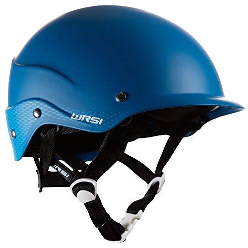 WRSI Current Helmet Vapor Blue M/L (Whitewater Helmet)