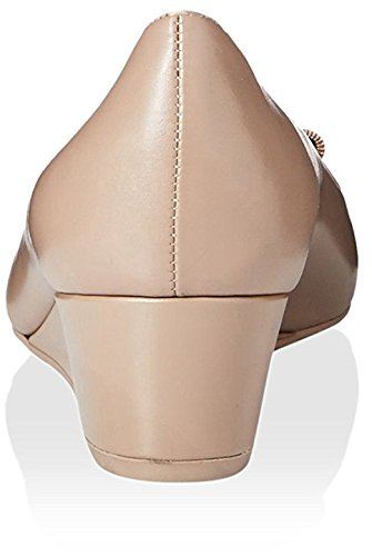 Salvatore-Ferragamo-Womens-Ninna-Wedge-Pump