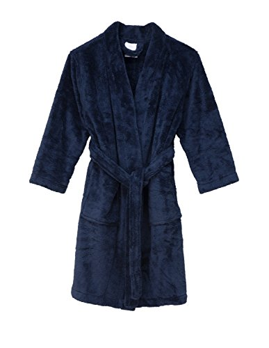 Popular boys sleepwear size 12 of Good Quality and at Affordable Prices You can Buy on AliExpress. We believe in helping you find the product that is right for you. AliExpress carries wide variety of products, so you can find just what you're looking for – and maybe something you never even imagined along the way.