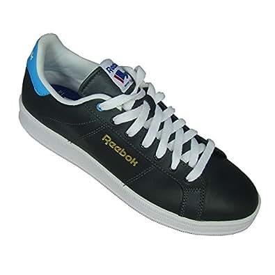 Reebok - Royal Belief - M46654 - Color: Azul-Blanco-Grafito - Size: 45.0 k1L6PQ