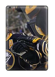 Jill Pelletier Allen's Shop Hot buffalo sabres (48) NHL Sports & Colleges fashionable iPad Mini 3 cases 7862462K748690913