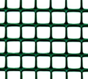 トリカルネット プラスチックネット CLV-h04 グリーン 大きさ:幅1000mm×長さ6m 切り売り B00VL28VDO 06) 大きさ:巾1000mm×長さ6m 切り売り  06) 大きさ:巾1000mm×長さ6m 切り売り
