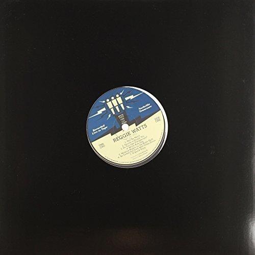 Third Man Live 12/02/2010 by Third Man Records