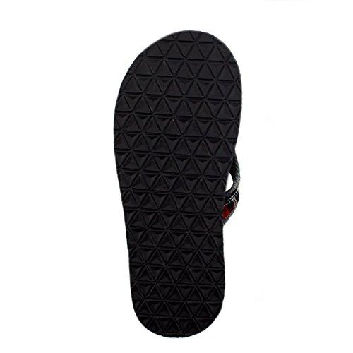 Kaiback Jekk Menns Flip-flop