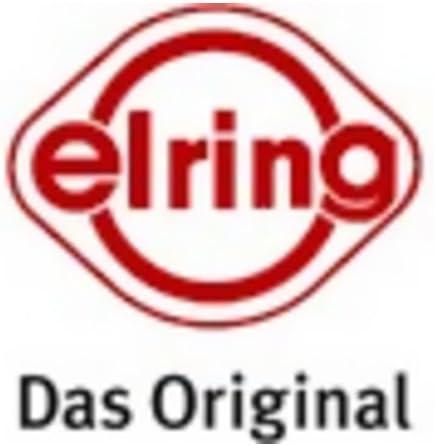 Motor Elring 825.825 Dichtungsvollsatz