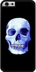Funda para Iphone 6 (4,7 '') - Ix Huesos by zombierust