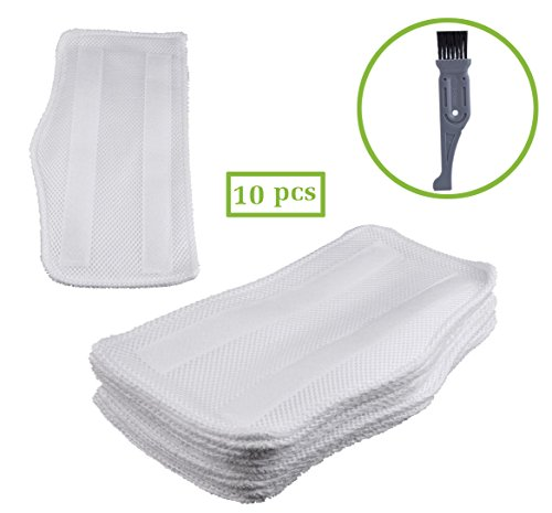 I clean Replacement Washable Microfiber Cleaner