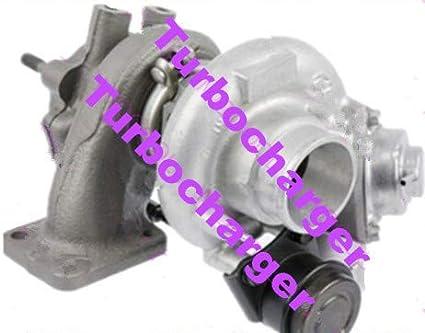 GOWE turbo para OEM td04l-04h Turbo turbocompresor para Hyundai Genesis Coupe 2.0L 49377