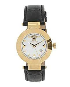 Versace Women's Revive Watch, Style: XLQ70DS008