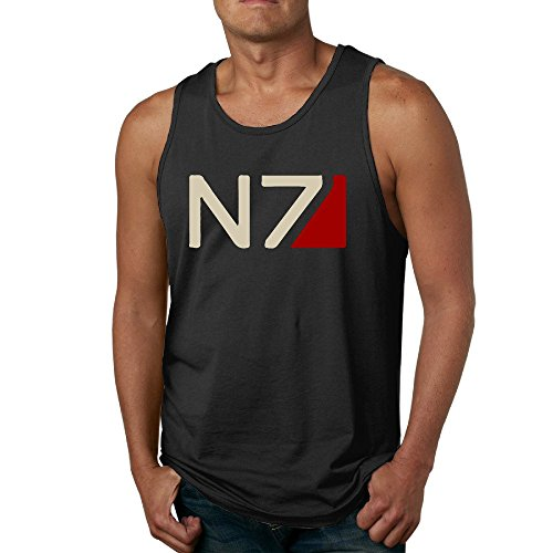 uliketees-mens-mass-effect-alliance-n7-insignia-tank-top-vest-sleeveless-black