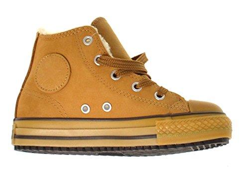 Converse Chucks 311360 Con Boot Mid