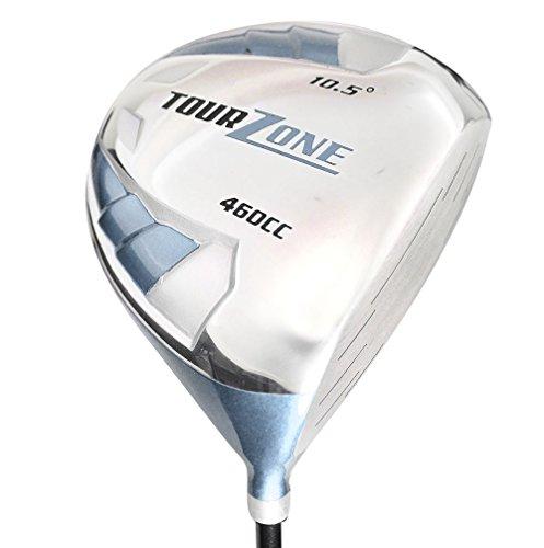 Tour Edge Golf Women s Tour Zone Box Set, Right Hand