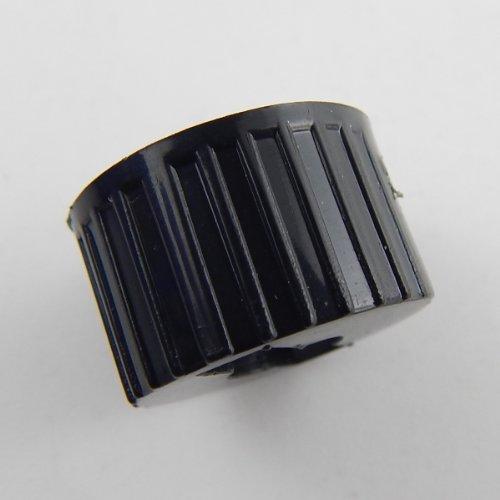 E-Age 10pcs/lot 20mm 5,8,15,20,25,30,45,60,90,120 degrees LED Lens Reflector For 1W 3W 5W LED Lamp Light & Black Holder