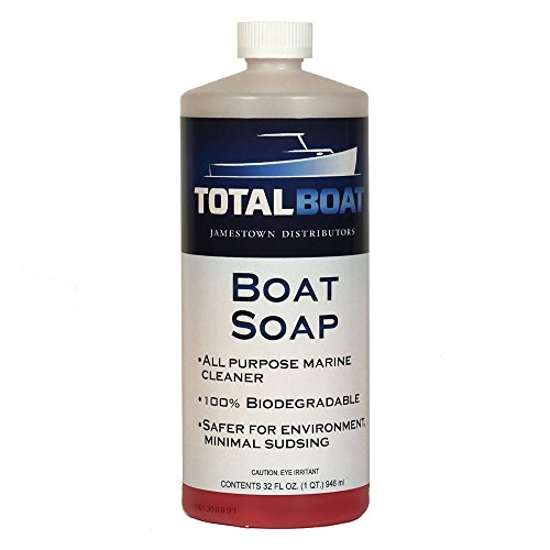 totalboat-biodegradable-boat-soap-32-fl-ounces