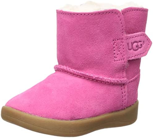 UGG Kids I Keelan Boot