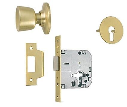 Tesa 352050LM - Pomo cerradura 352050LM
