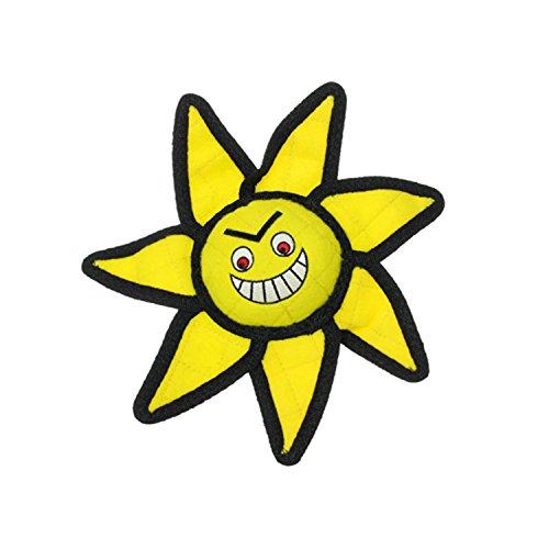 Tuffy Alien Ball Jr Sun product image