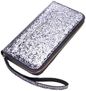 1ee7125b6607 Shopping Silvers - Last 90 days - Wallets - Wallets, Card Cases ...
