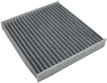 Pentius PHP5518 UltraFLOW Cabin Air Filter for Lexus GS300,430 01-06 02-08 ,SC430 01-05 LS430