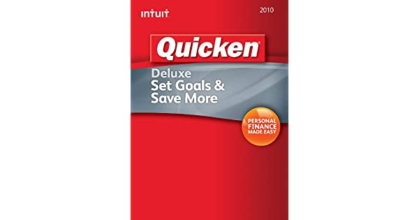 Quicken deluxe 2018 free download and software reviews cnet.