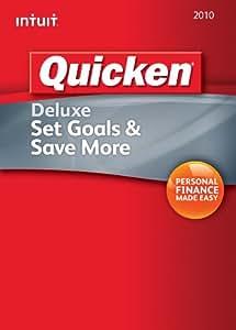 Quicken Computer Software CDs for sale | eBay
