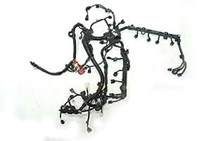 honda civic cvt engine wire wiring harness. Black Bedroom Furniture Sets. Home Design Ideas