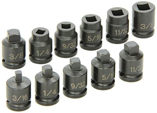 Grey pneumatic p quot drive piece pipe plug