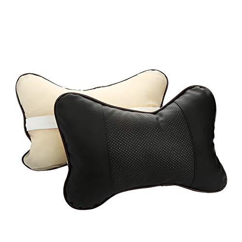 nieliangw0q Car Pillow Car Pillow Car Seats Accessoires: Electronics