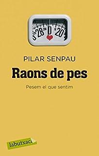 Raons De Pes (Labutxaca)