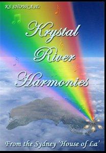 Krystal River Harmonies