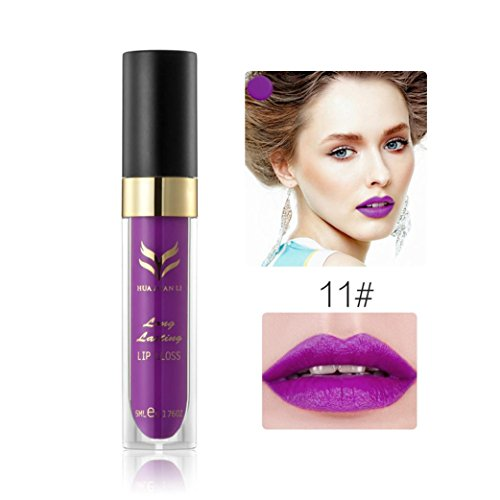 new-lipstick-elevintm-fashion-women-ladies-waterproof-matte-liquid-lipstick-long-lasting-lip-gloss-l