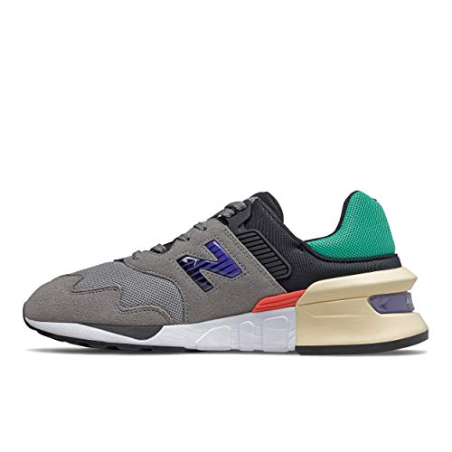 New Balance Men's 997 Sport V1 Sneaker