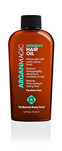 Argan Magic Intensive Hair 3 75oz product image