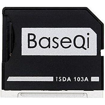 Non-Retina Display Micro SD Card Adaptor Adapters