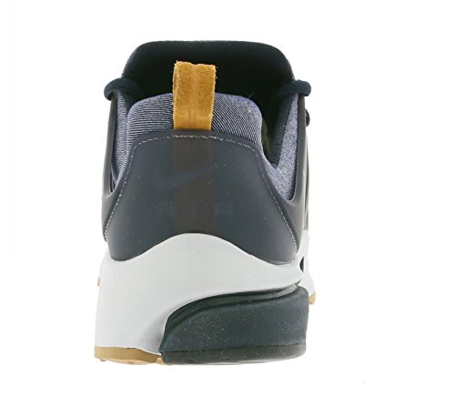 848141 Obsidian Air 400 Presto Premium Herren Nike dw6Yqfd
