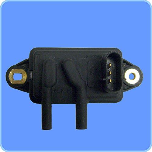 Egr Sensor - 4