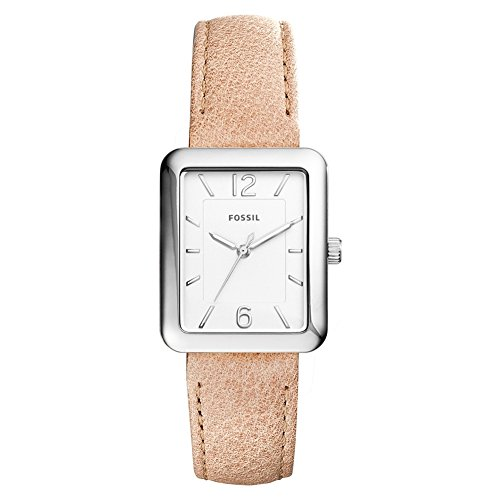 Fossil Women's Watch(Model: - Gift Box Fossil