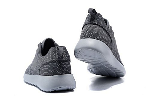 Nike Roshe One KJCRD women (USA 5.5) (UK 3) (EU 36)