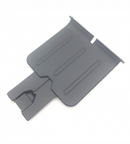 RM1-6903 Output Paper Tray for HP P1102 P1102w P1102s M1536 P1005 (Hewlett Packard Output Tray)