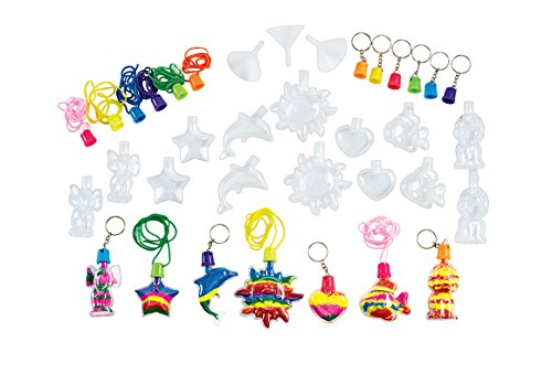 colorations-sand-art-necklace-key-chain-group-pack-item-fillrup